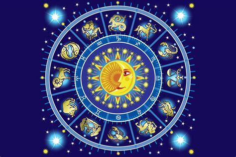 Calendario De Signos Zodiacales Como Ser 225 Tu A 241 O Seg 250 N Tu Signo Zodiacal Carpet Rumba