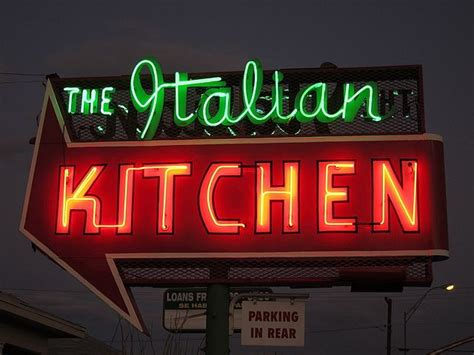 Italian Kitchen El Paso by 177 Best Images About El Paso Tx Home Town On County Theater And