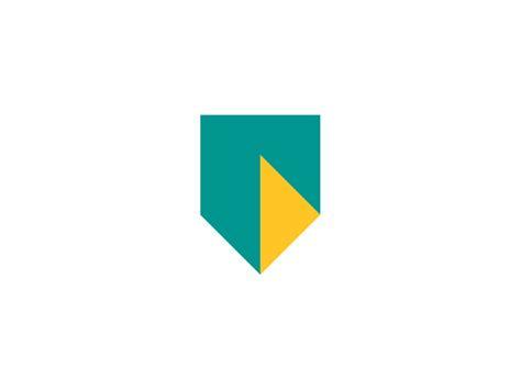 amro bank abn amro logo logok