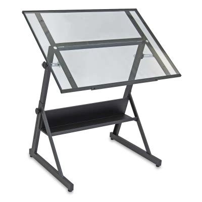 Blick Drafting Table Studio Designs Solano Drafting Table Blick Materials
