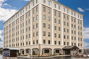 Staybridge Suites Airport Staybridge Suites Atlanta Airport Updated 2017 Hotel