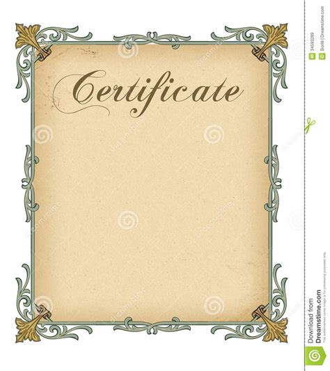 award certificate docx printable microsoft word completion
