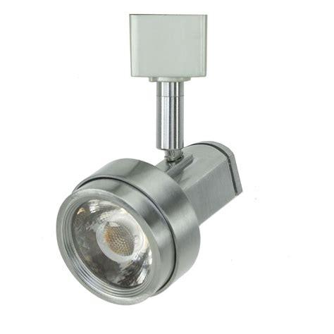 Led Track Light Fixture Shop Led Track Lighting H Or J Typed Etl Listed 60090 Direct Lighting 888 628 8166