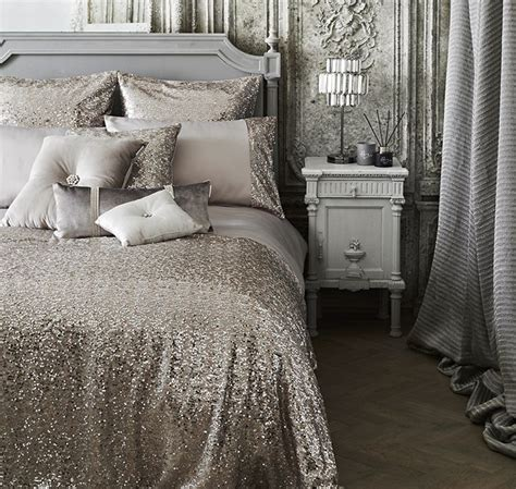 kylie minogue bedroom collection how to create a sparkling design look for your bedroom