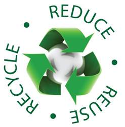 environmental logos cliparts free download clip art free clip art clipart library