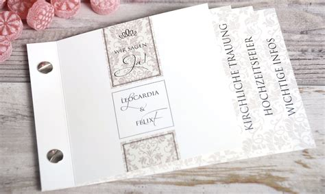 Hochzeitskarten Foto by Hochzeitseinladungskarten Spr 252 Che Hochzeitskarten Mit
