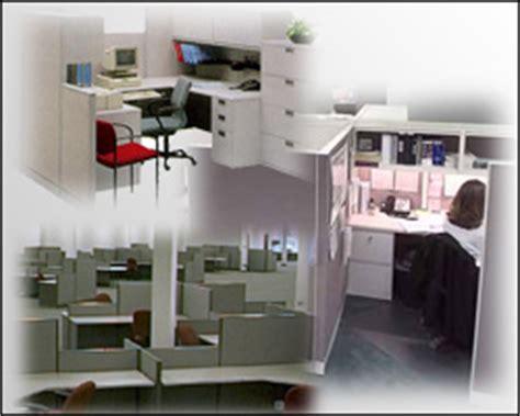 etools computer workstations etool workstation environment occupational safety  health