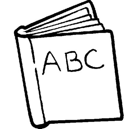 coloring book dictionary dictionary coloring page