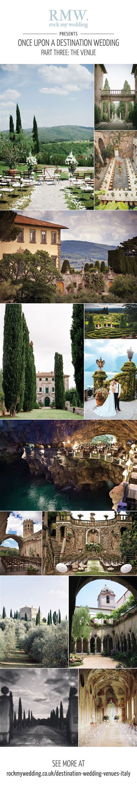 Best 25  Italy wedding ideas on Pinterest   Italian