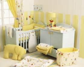 baby room themes baby room ideas