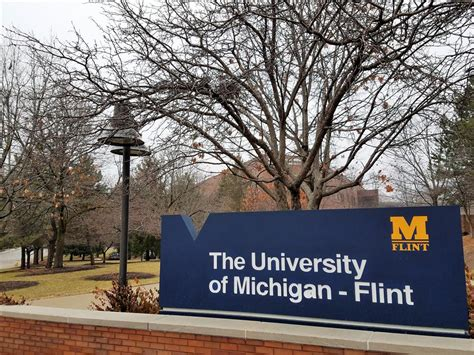 Um Flint Named To Best by Flint Michigan Photos Us News Best Places To Live
