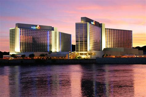 aquarius casino resort updated 2017 prices hotel
