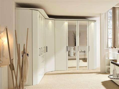 armadio angolare da letto armadio angolare da letto mobili armadio