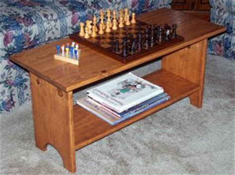 woodwork easy woodworking plans beginners  plans