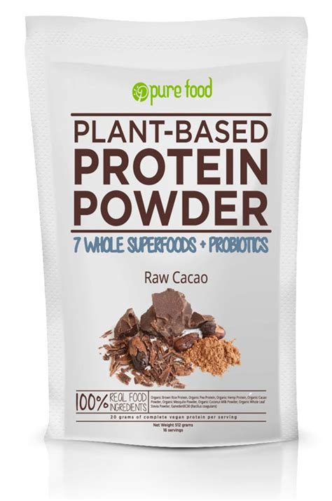 protein powder reviews food protein powder our honest review