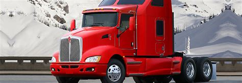 kenworth truck parts and accessories kenworth t660 raneys truck parts upcomingcarshq com