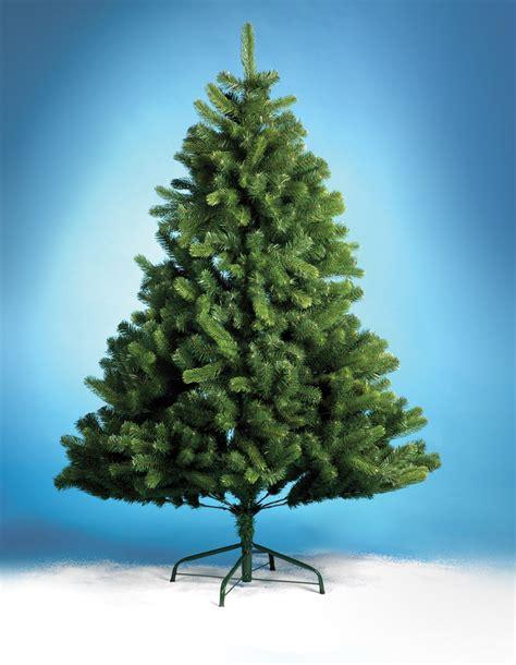 k 252 nstlicher weihnachtsbaum christbaum 180cm hoch real