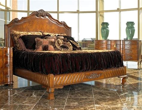 tuscan bedroom furniture 20 looking tuscan style bedroom furniture designs