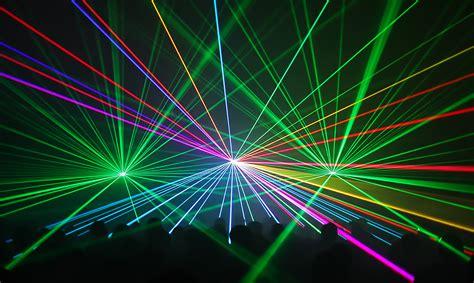 laser lights for house 28 images laser light solar low