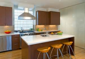 Japan Kitchen Design Modern Japanese Kitchen Decorating Ideas Kitchentoday