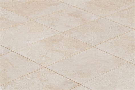 tiles glamorous white travertine tile white travertine pavers travertine tile lowes