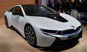 how much does a bmw key cost