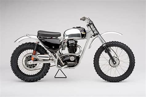 Motorrad Enduro Classic by Vintage Classic Enduro Dual Sport And Scrambler Bikes