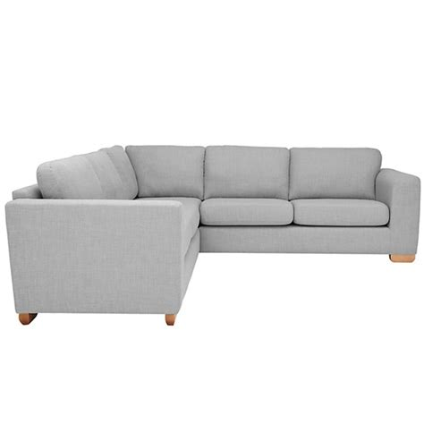 Modular Corner Sofa Uk by Felix Corner Sofa From Lewis Modular Sofas