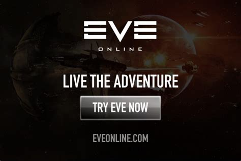 Can You Make Money Playing Eve Online - how to make money online start making money with your online business