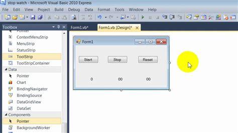 express tutorial visual c express 2008 tutorial free freemixph