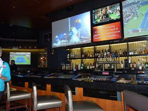 sycuan buffet coupon sycuan casino alesmith brewing company partner to create