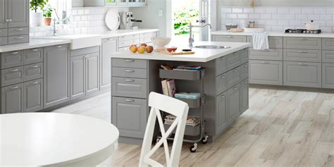 immagini di cucine moderne con isola cucine con l isola 12 modelli per un living votato alla
