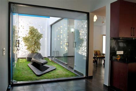 modern garden designs  great  small outdoors