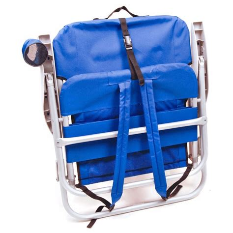Backpack Chair by Sc537 Big Boy Backpack Fishing Chair Tackledirect