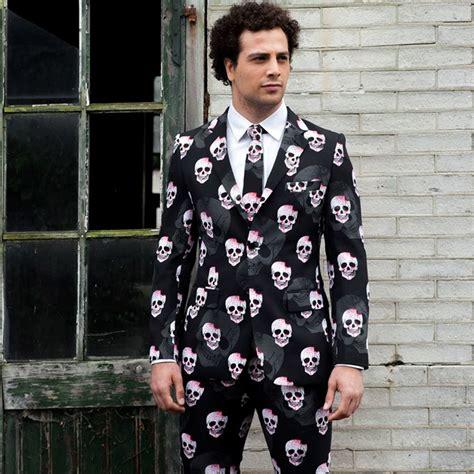 Top Kitchen Designers top 5 crazy suits