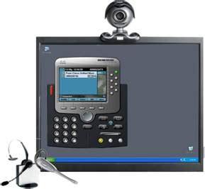 Cisco IP Communicator 8.6   Cisco