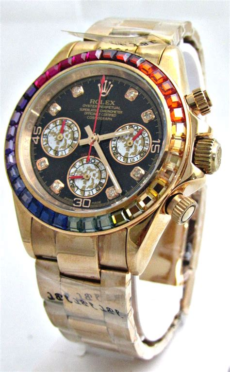 rolex daytona swiss watches in india watches for buy