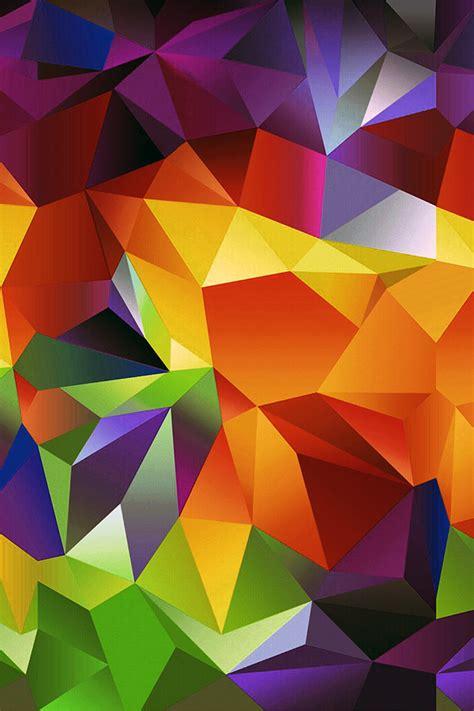 hd ipad pattern wallpaper freeios7 galaxy s5 pattern red parallax hd iphone ipad