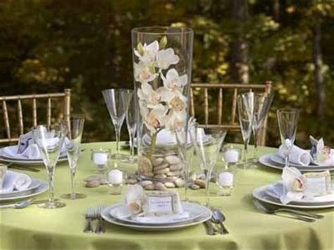 centerpiece for table home design and decor reviews