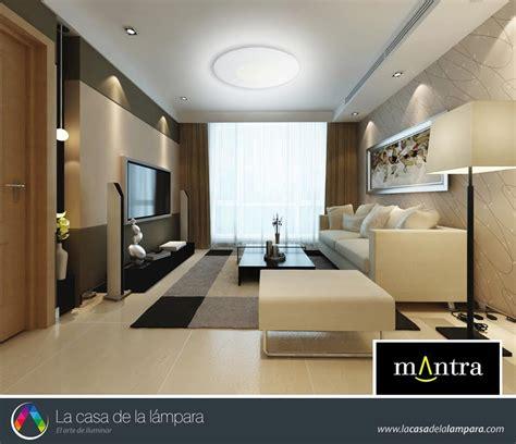 la iluminacin en la iluminaci 243 n y color en tu hogar la casa de la l 225 mpara