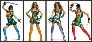 costume ideas for groups of 4 three s a crowd four s a party halloween costumes blog