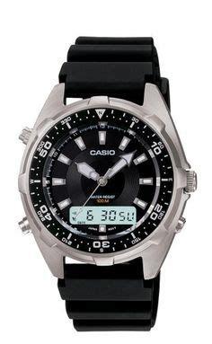 Casio Diver Mdv 100 Original i assume it is discontinued but what a great quartz diver