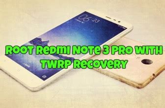Play Store Is Not Working In Redmi Note 4 How To Flash Miui On Bricked Mi 3 Mi 4 With Fastboot Mode