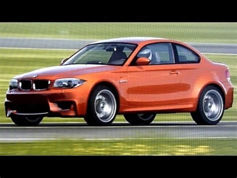 bmw 1 series top gear bmw 1 series m coupe around top gear test track