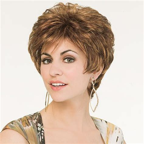 488 best images about wigs for over 60 year olds on pinterest 71 best wig styles for women over 60 images on pinterest
