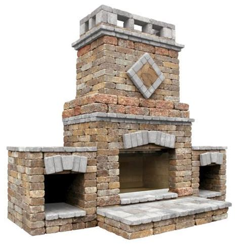 Menards Outdoor Fireplace by Pin By Melanie Cordell On Outdoor Oasis