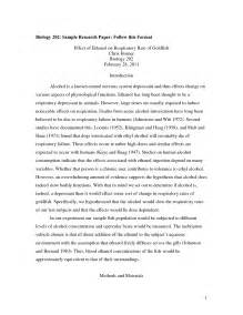 Research Paper Essay Format by Research Essay Format Format Of Research Paper Ayucar