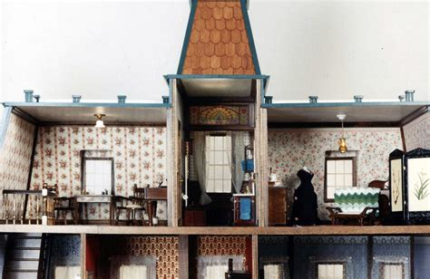most popular doll houses most expensive dollhouses in the world top 10