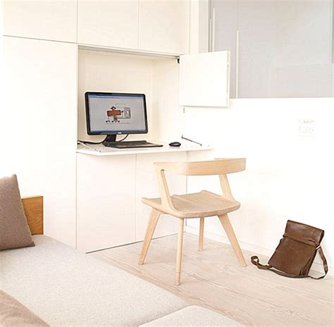 Small Home Office Storage Ideas Small Home Office Storage Ideas