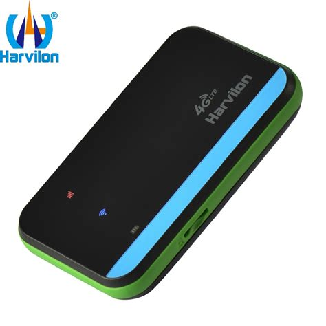 Modem Wifi Mobile unlock 3g 4g lte hspa gsm usb modem wifi router 150mbps